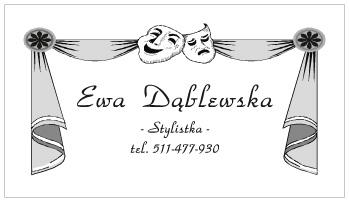 wizytowka-dablewska