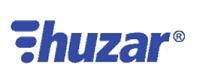 logo-huzar