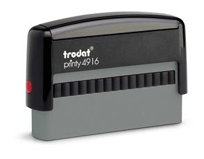 trodat4916