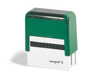wagraf_3